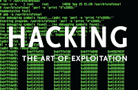 Ankit Fadia's Hacking Books