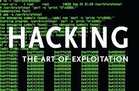 Ankit Fadia's Hacking Books
