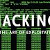 Free Download Ankit Fadia's Hacking Books