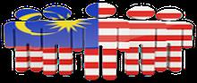 MALAYSIA INSTINCT - PORTAL BERITA ONLINE