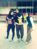 miss them :'(