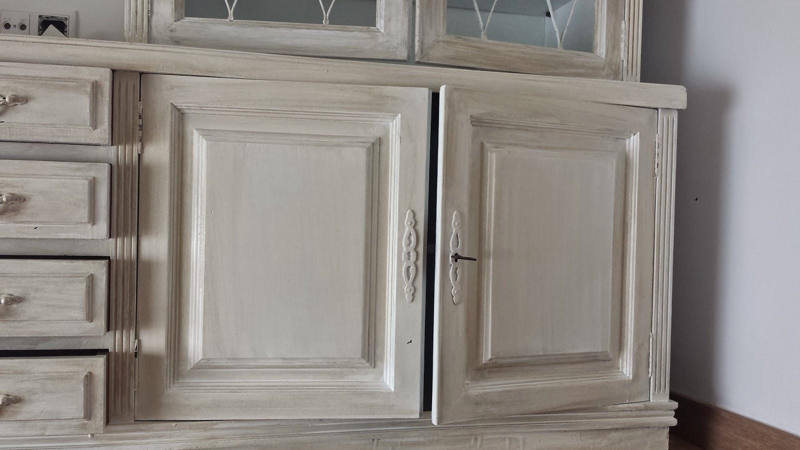 Candini Muebles Pintados Nuevos y Redecorados Muebles de Saln