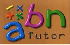 Abn tutor