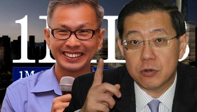 TonyPua-Lim-1MDB