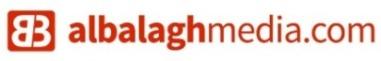 alBalaghMedia.com