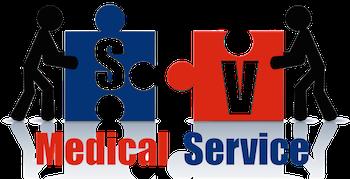 SV Medical Service