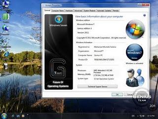 Windows+7+Genius+Edition+x86+2011+%288%29
