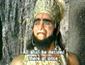 Watch Ramayan Episode 41