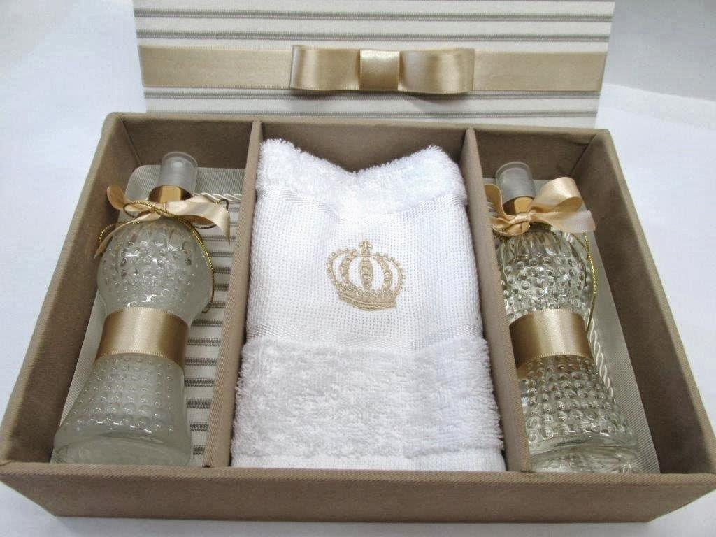 Divina Caixa: Caixa Kit Lavabo Lembrança Padrinhos de Casamento #483C2D 1024 768