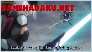 Date+A+Live+5+Subtitle+Indonesia-samehad