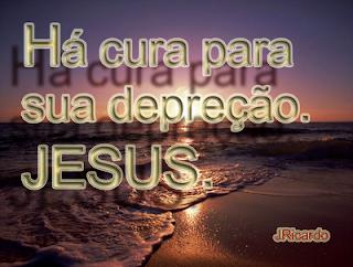 .::DEPRESSÃO::.