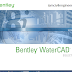 Bentley Water CAD V8i (Water Distribution Modeling and Analysis Software)