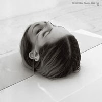 The Top 50 Albums of 2013: 25. The National - Trouble Will Find Me