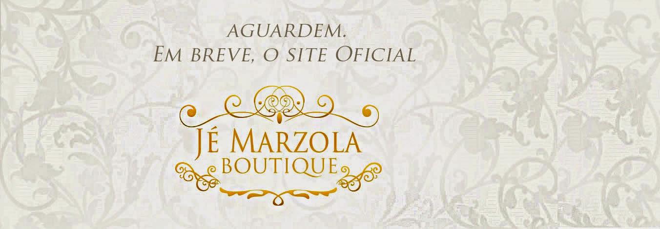 Blog Jé Marzola