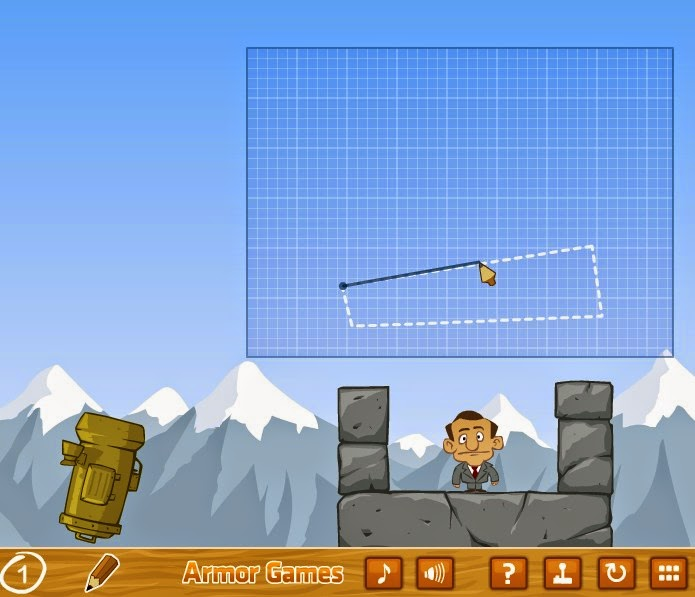 http://www.buzzedgames.com/dwarfender-level-pack-game.html
