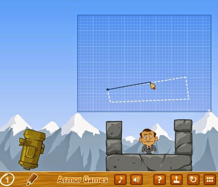 http://www.buzzedgames.com/dwarfender-level-pack-game.html