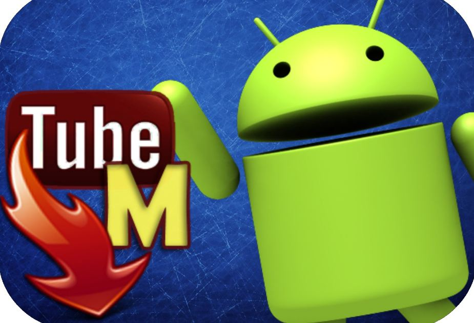 How to Download Tubemate (on your Android Tablet)