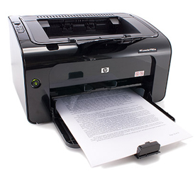 blog aston printer toko printer hp laserjet p1102 review manual for hp laserjet p1102w printer hp laserjet p1102w printer driver free download windows 7