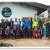WEATHER YOU LOST ... ENDURO DAY UN SUCCESSO!