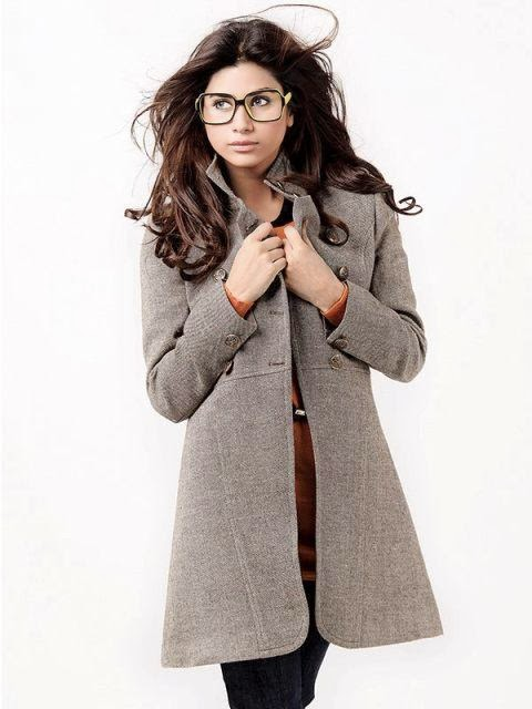 forestblu-cool-winter-dresses