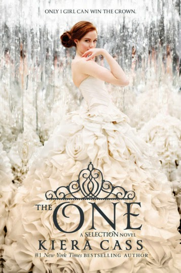 http://shadowhunters-library.blogspot.com/2014/07/the-one-by-kiera-cass-review.html
