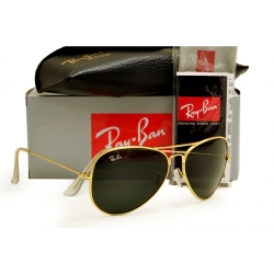 Ray Ban Aviator | Ray Ban Malaysia