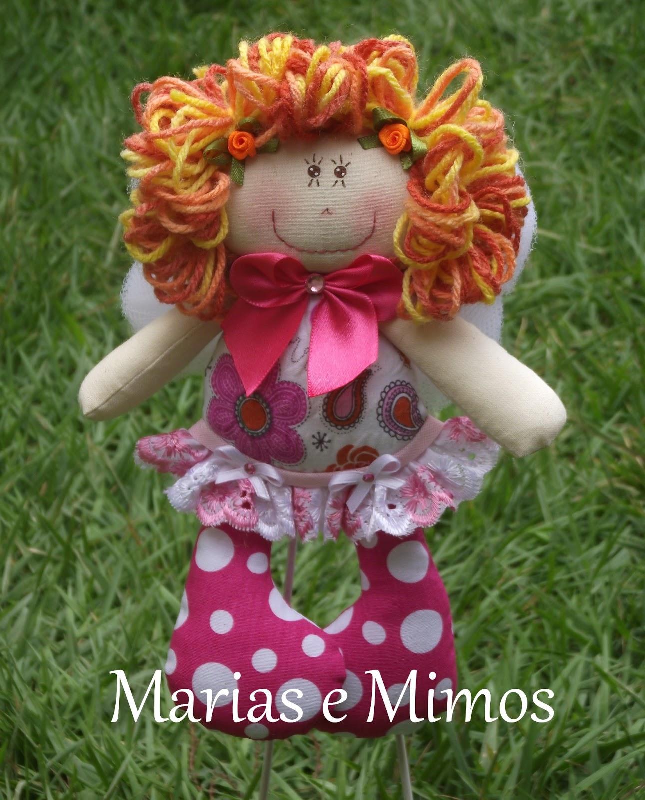 gnomos de jardim venda : gnomos de jardim venda: Encomendas: mariasemimosclientes@gmail.com: Festa Jardim Encantado