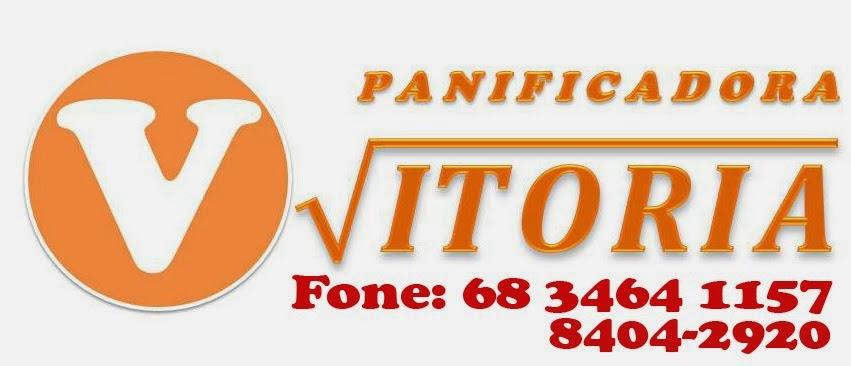 Panificadora Vitória
