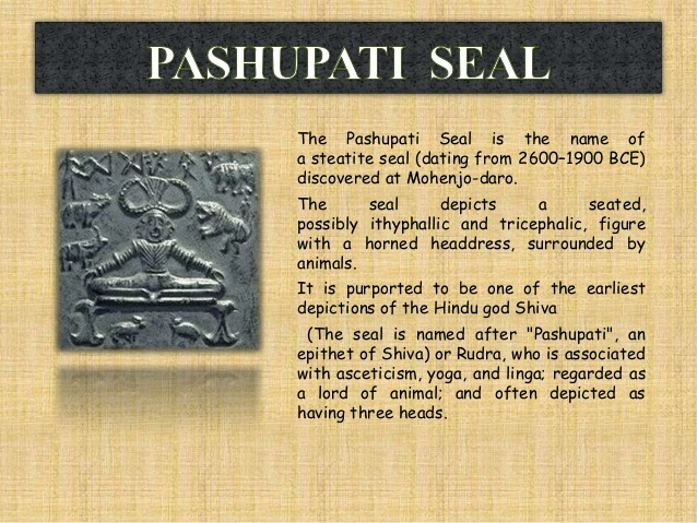 the collapse of the indus-script thesis the myth of a literate harappan civilization