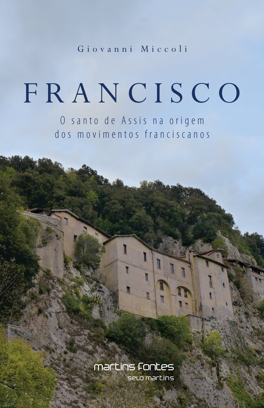 Francisco (de Assis)