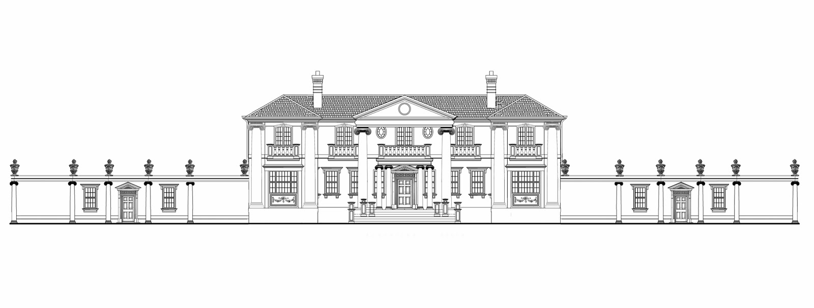 georgian style home plans drawing html with Georgian House Floor Plans Uk on 5b994c826cb91aa7 Traditional Brick Home Plans Brick Home House Plans in addition Parker Williams Design as well Unique Corner Sofas together with 18th Century Home Interiors further Wall Textures.