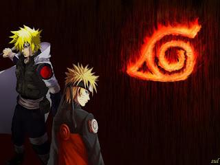 Naruto  Naruto Shippuden Pictures