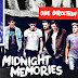 Download Album One Direction Midnight Memories