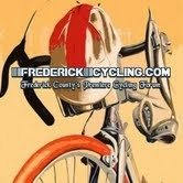Frederick Cycling