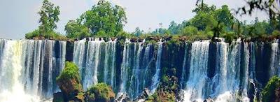 paisagens bonitas, lugares para conhecer, lugares incriveis, lugares bonitos