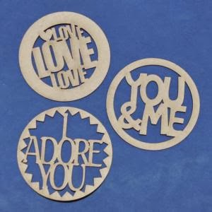 http://www.a2zscraplets.com.au/circle_words_2-set_of_3-loveyou_and_mei_adore_you.html