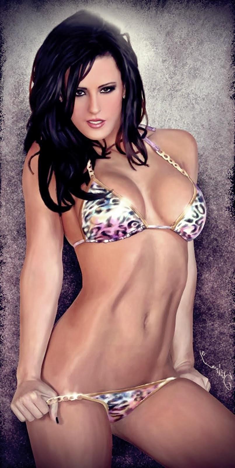 amie yancey hot nude
