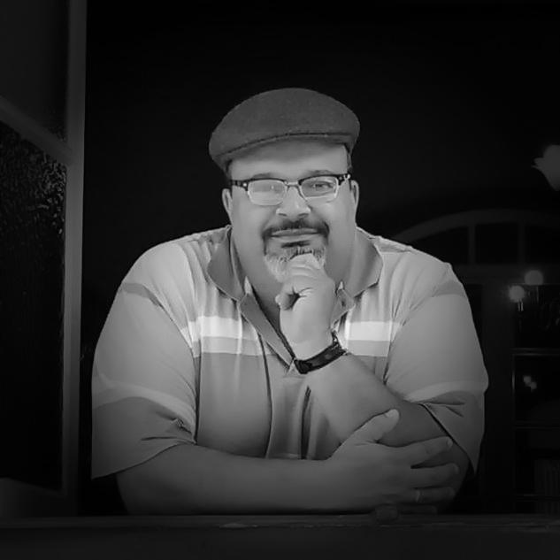 PROFESSOR BARRANQUEIRO