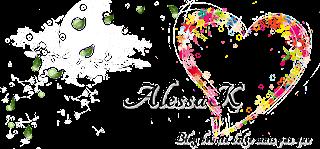 logo-alessak