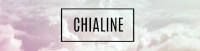 Chialine
