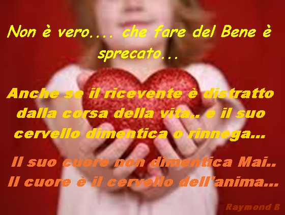 fare bene l amore video meetic home page