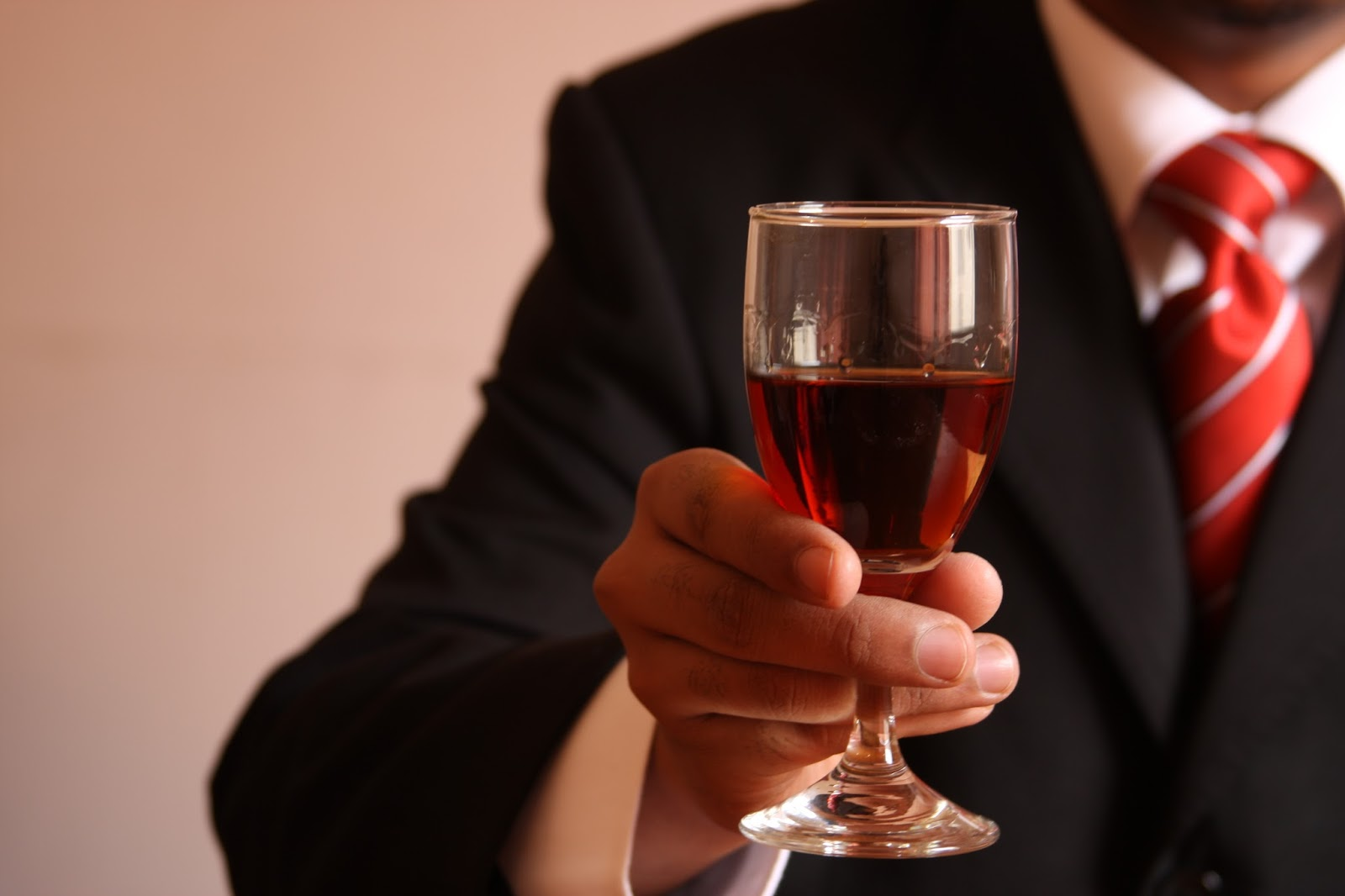 australian recommended guidelines alcohol intake
