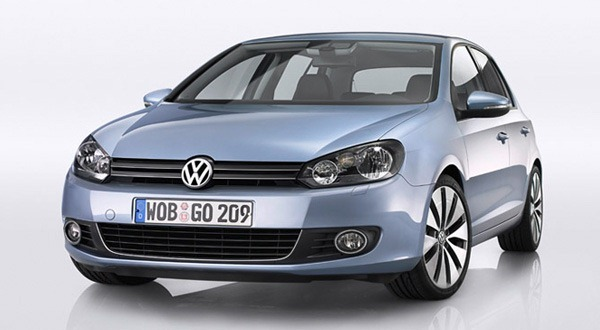 [VENTE] Les chiffres / MAJ Graphiques page 40 - Page 7 Volkswagen-Golf-6