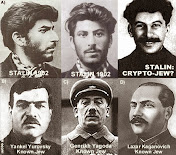 Lenin and Stalin's Jews