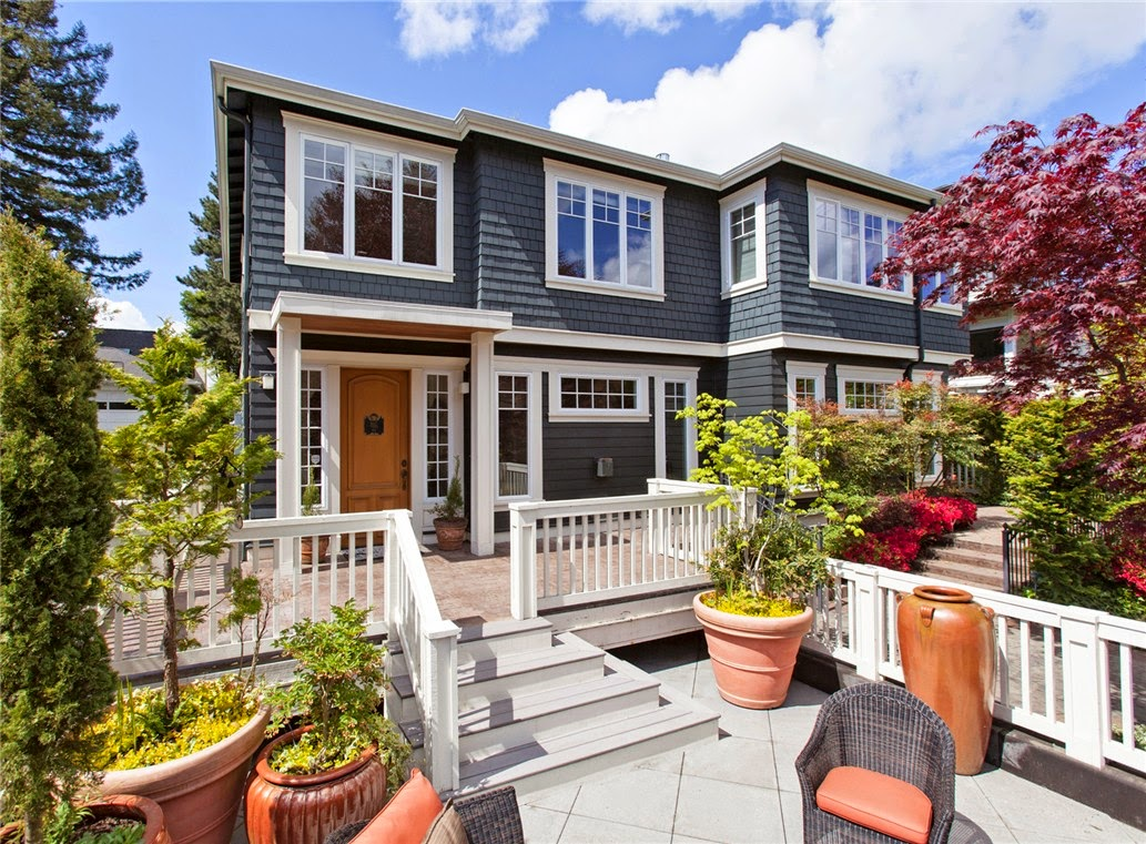 selling your home quickly with feng shui appealing feng shui home