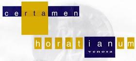 Certame Horatianum