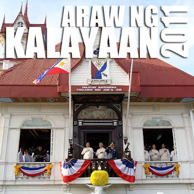 araw ng kalayaan Independence day philippines – araw ng kalayaan (pilipinas) on june 12th, 2015 here in canada we are also celebrating the philippine independence day.