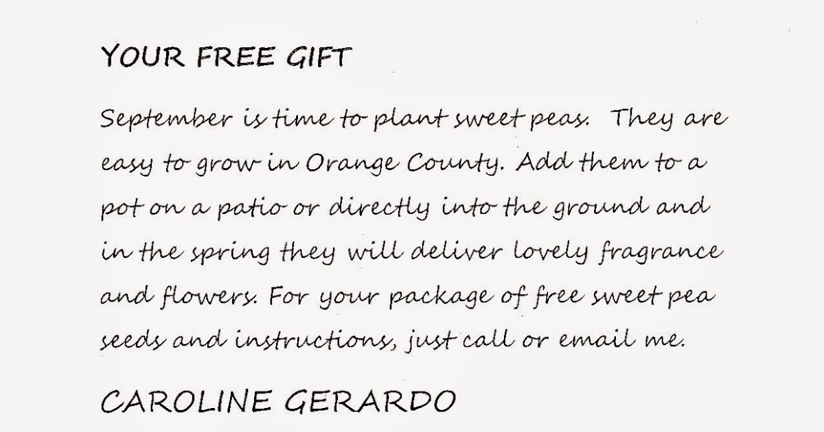 Mortgage Loans Caroline Gerardo Eagle Home : Free Sweet ...