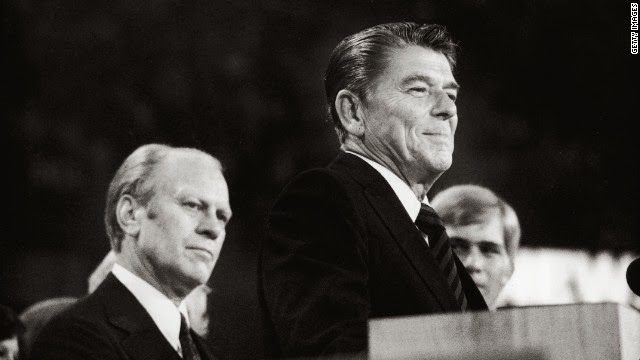 1976-Republican-National-Convention