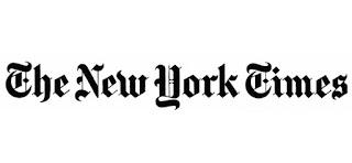 http://www.nytimes.com/2015/03/22/opinion/sunday/judith-shulevitz-hiding-from-scary-ideas.html?_r=0
